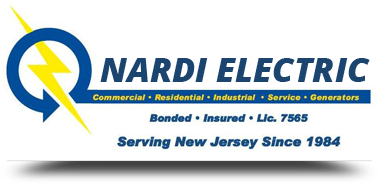nardielectricalcontractor.com