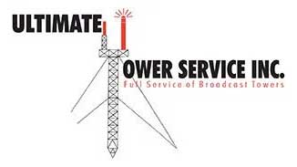 ultimatetowerservice.com