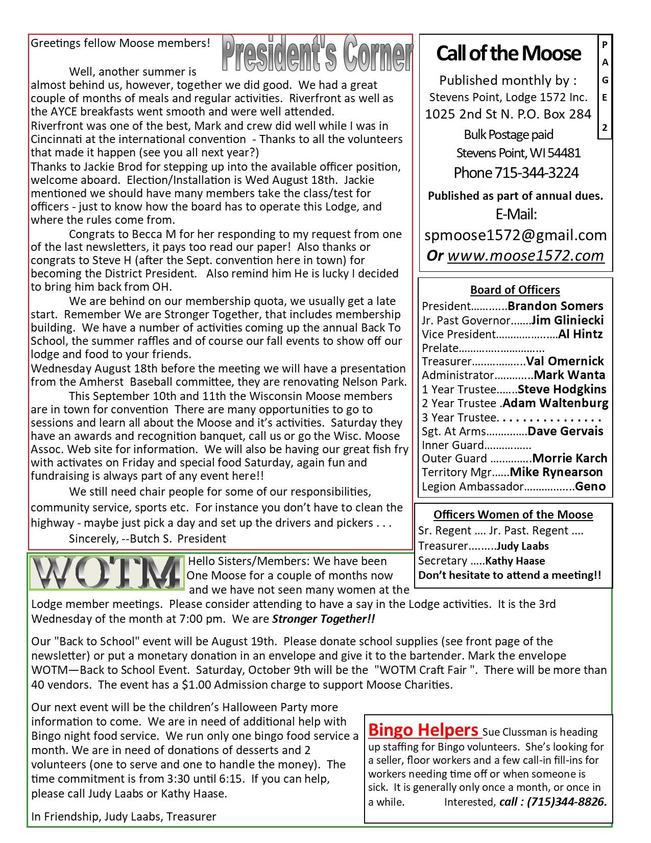 https://0201.nccdn.net/1_2/000/000/12b/f3b/newsletter-aug-sept-21-pg-2-jpeg.jpg