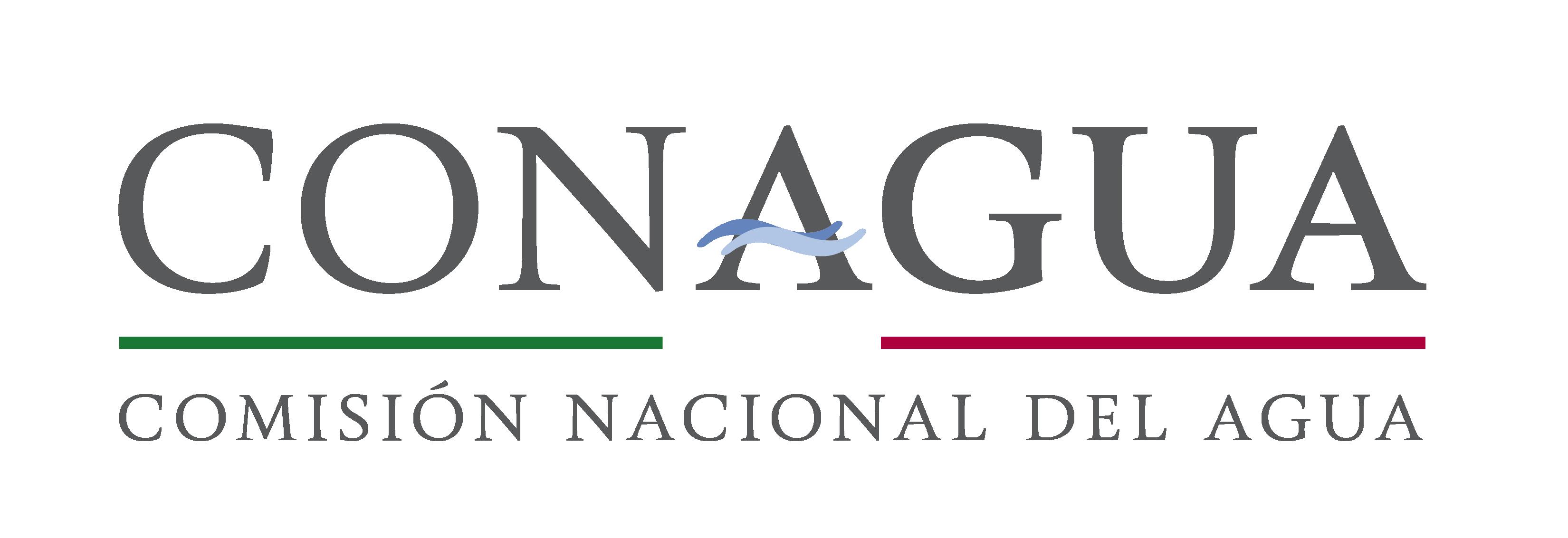 https://0201.nccdn.net/1_2/000/000/12b/fa7/conagua-2013.png