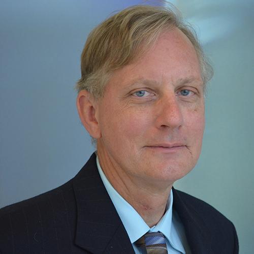 David J. Trumbore
