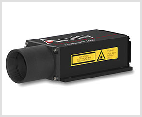 AR1000 laser distance sensor 20||||