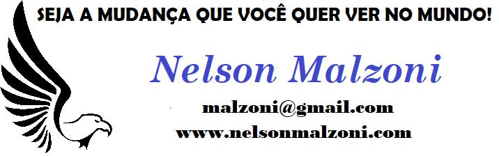 Nelson Malzoni