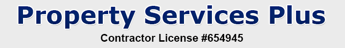 propertyservicesplus.com