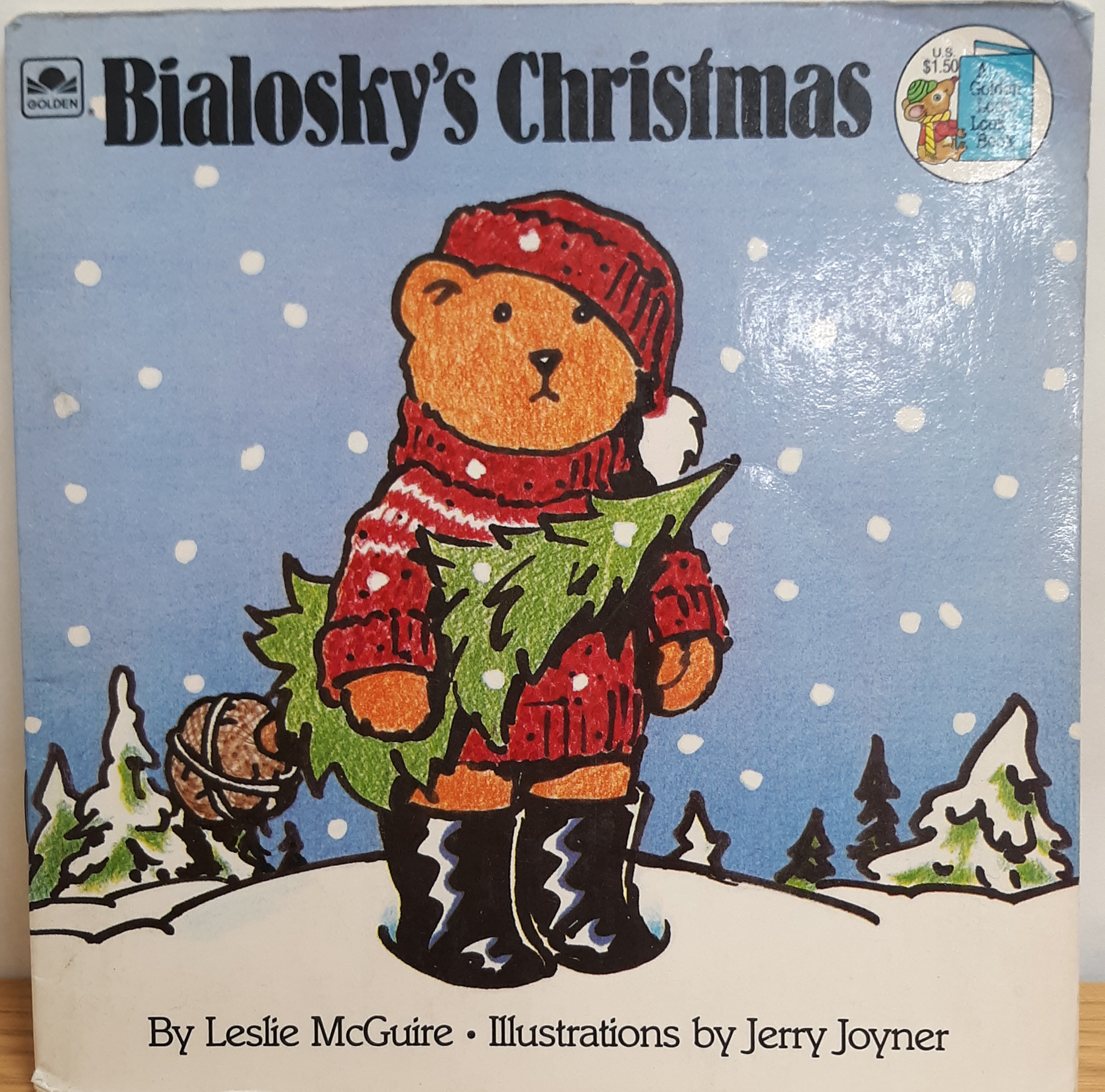 https://0201.nccdn.net/1_2/000/000/12c/223/bialoskys-christmas-.png