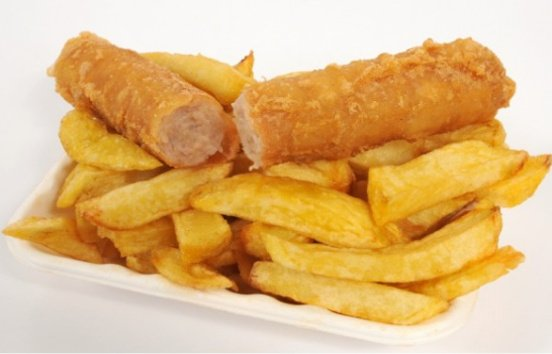 https://0201.nccdn.net/1_2/000/000/12c/2e5/Battered-Sausage-and-chips-552x354.jpg