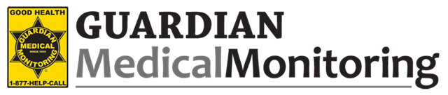 Guardian Medical Monitoring