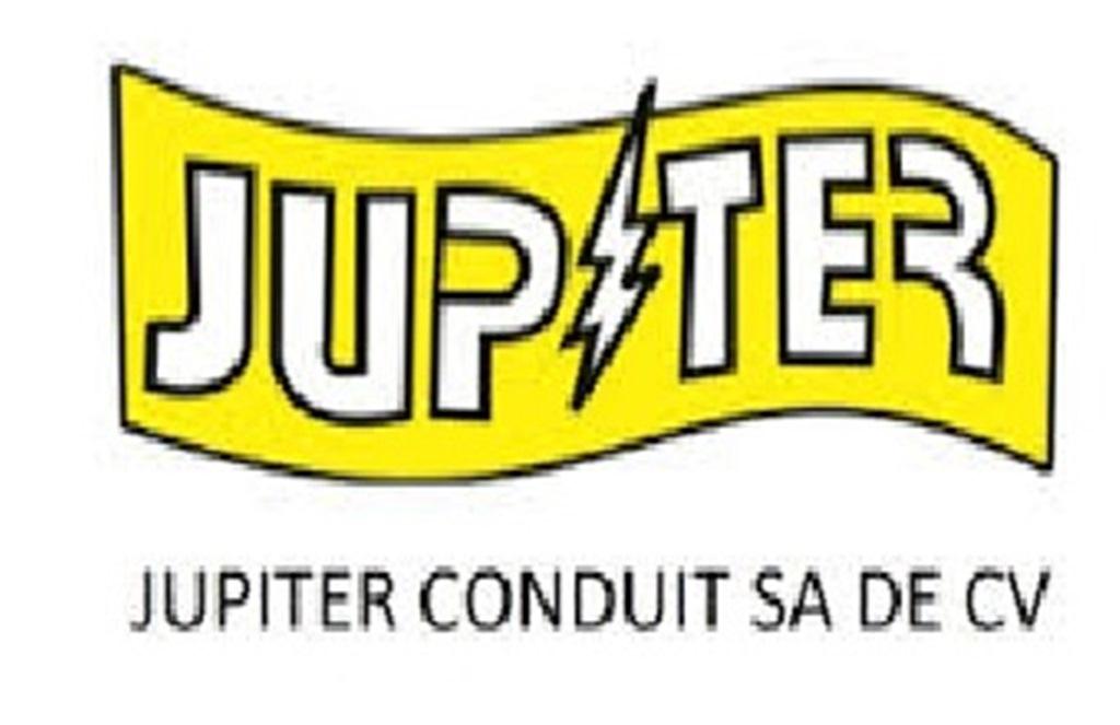 https://0201.nccdn.net/1_2/000/000/12c/3c7/logo-jupiter.jpg