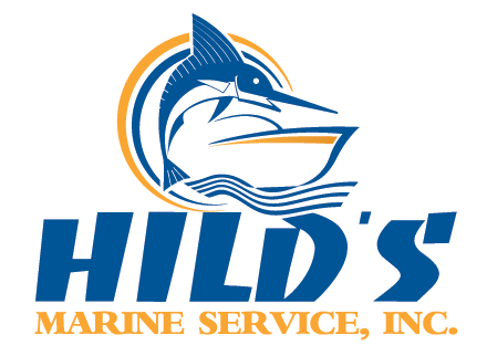 Hild's Marine Service, Inc.