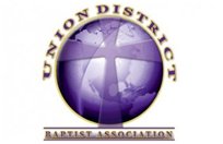 Union District Baptist Association||||