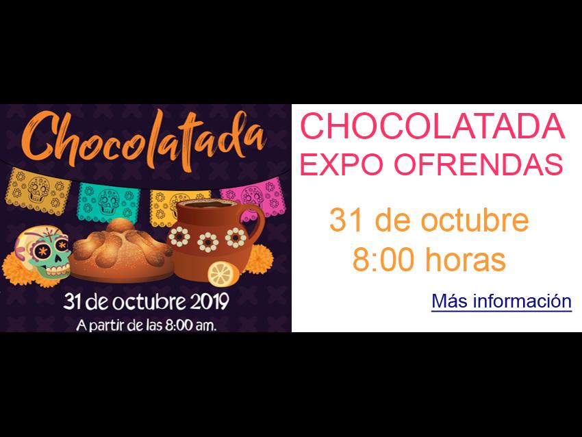 https://0201.nccdn.net/1_2/000/000/12c/4c6/chocolatada-850x638.png
