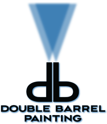 doublebarrelpainting.com
