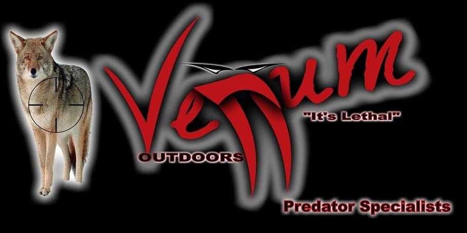 Venum Outdoors
