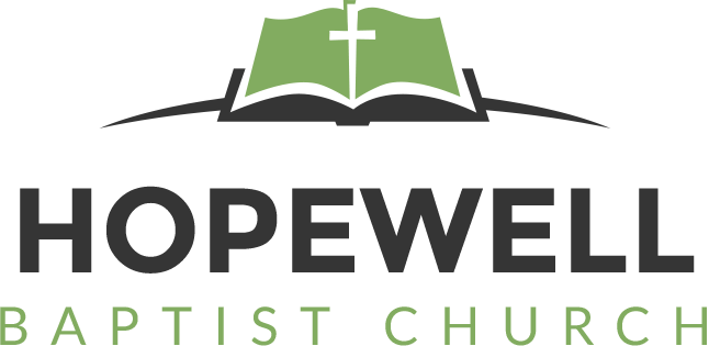 Hopewell Baptist Church | Alameda, CA