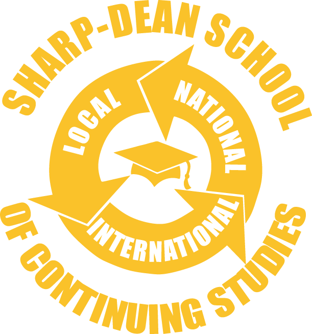 sharp-deanschool.com