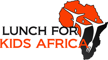 Lunch For Kids Africa - Providing meals to poor school children in Africa