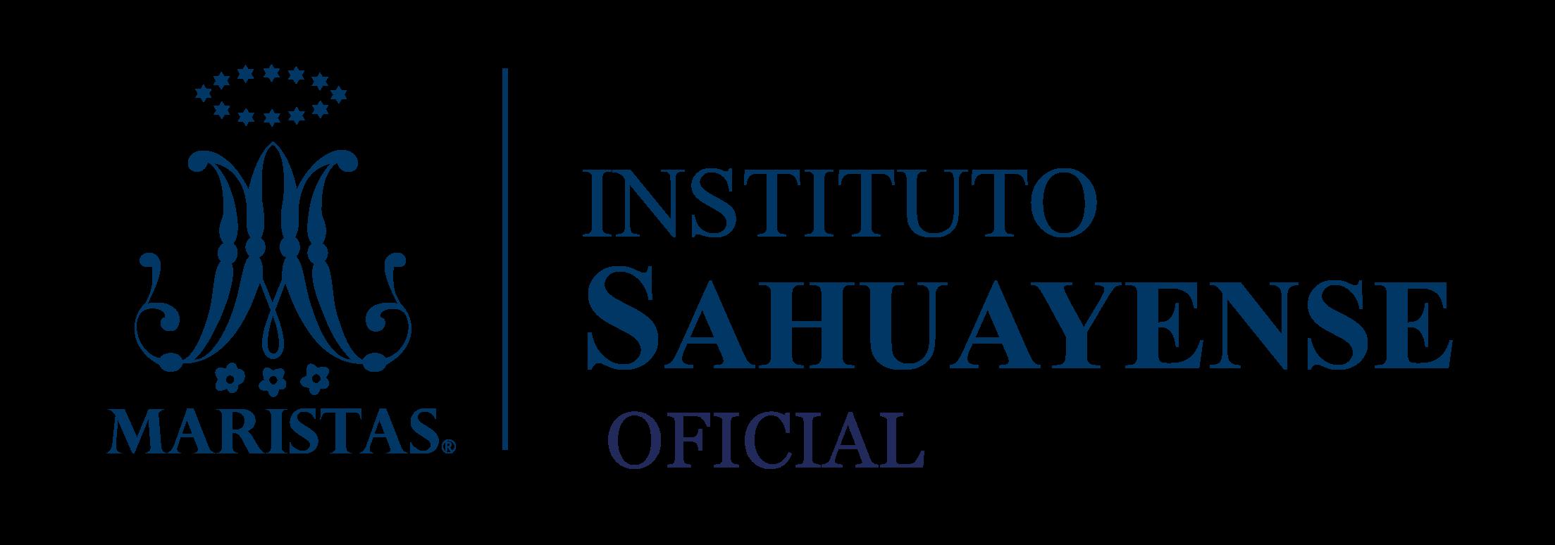 Instituto Sahuayense Marista