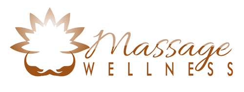 massage-wellness