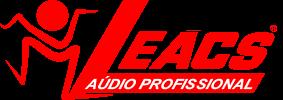 https://0201.nccdn.net/1_2/000/000/12c/a95/leacs-audio-283x100.png