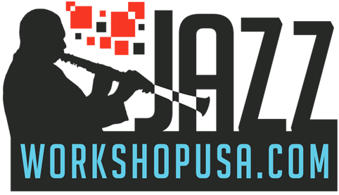 Jazz Workshop USA