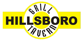 Hillsboro Grill And Tavern in Mingo Junction, OH is the culmination of a 70 year old tradition of friends gathering for good times and great food.