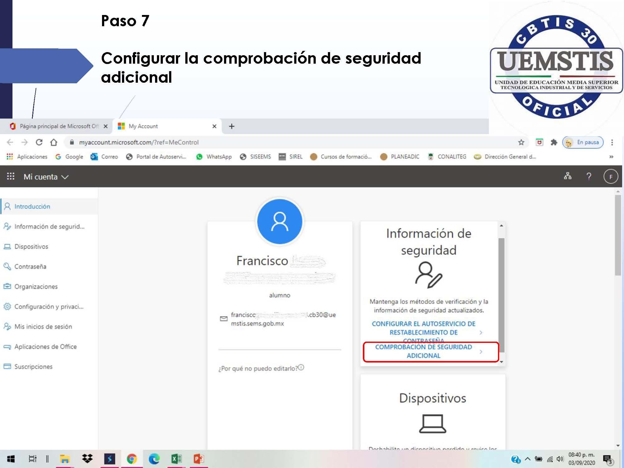https://0201.nccdn.net/1_2/000/000/12c/cad/configura-cuenta-p9.jpg