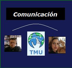 https://0201.nccdn.net/1_2/000/000/12c/dc2/comunicaci%C3%B3n-1.png