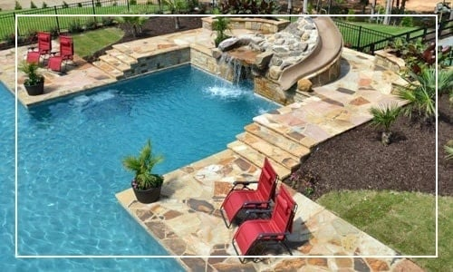 Pool and Spa Experts Jonesboro, GA