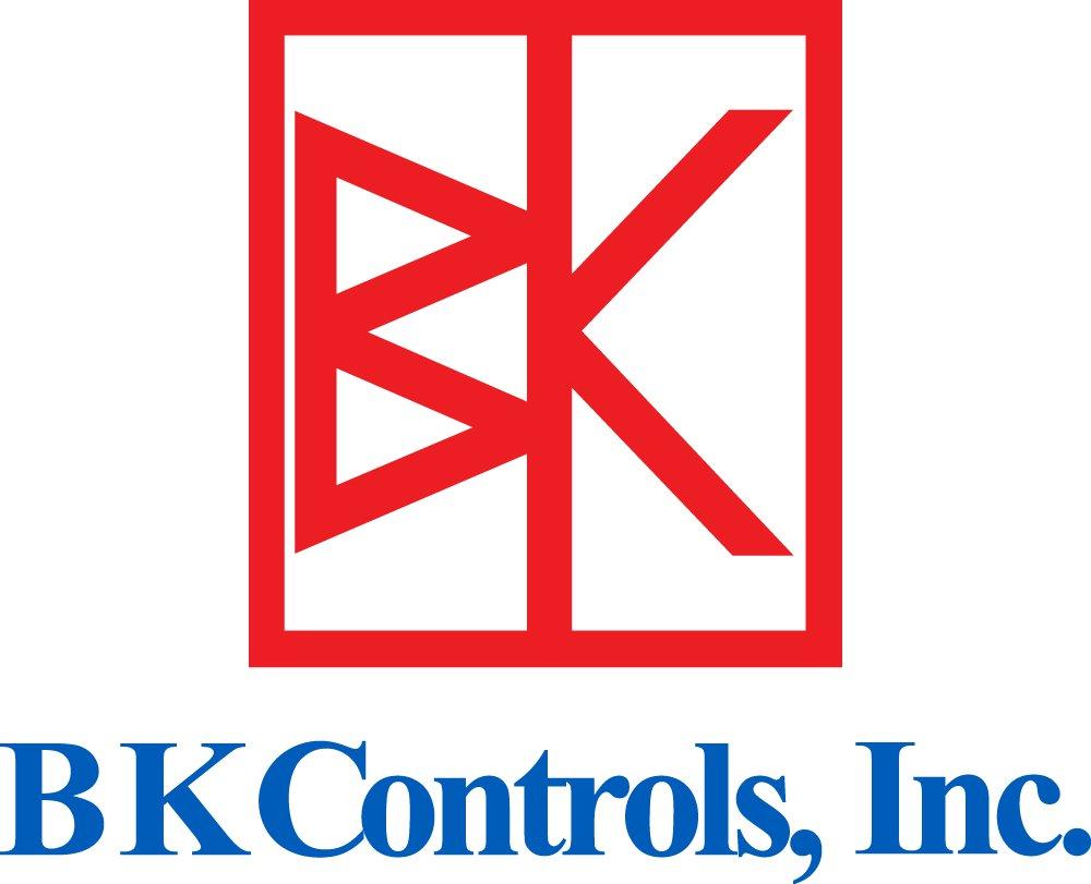 B K Controls, Inc.