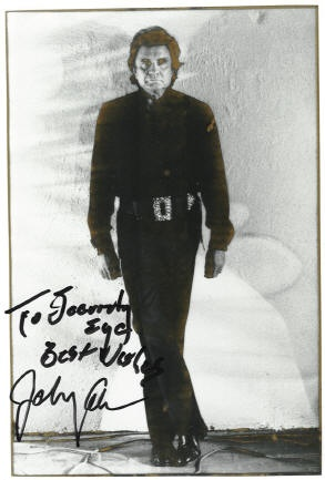 https://0201.nccdn.net/1_2/000/000/12d/2f1/johnnycash-293x433.jpg