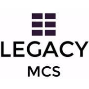 https://0201.nccdn.net/1_2/000/000/12d/422/legacy-mcs-squarelogo-1584000982209.png