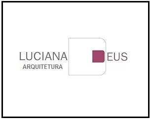 Luciana Deus