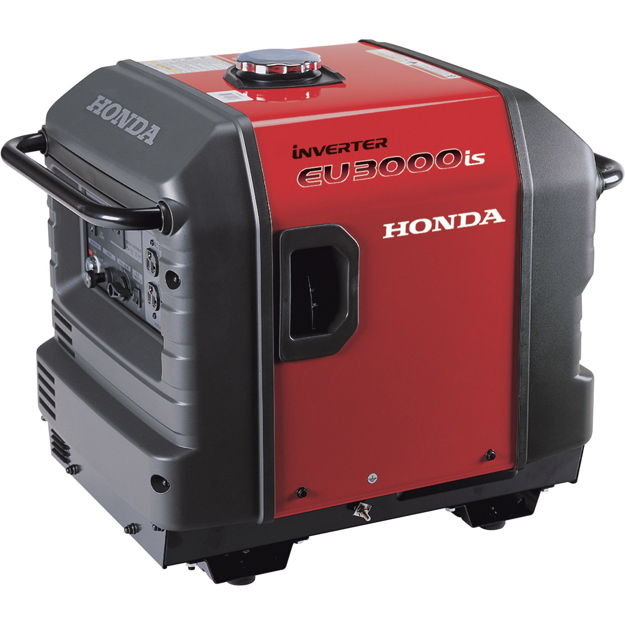 3000 Watt Inverter/Generator $50/day $150/week