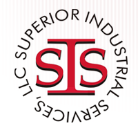 Metal Fabrication, Material Handling, Overhead Cranes, Industrial Contracting & Cranes Inspection Buffalo & Rochester, New York (NY) - Superior Industrial Services, LLC