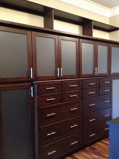 custom closet - complete.jpg