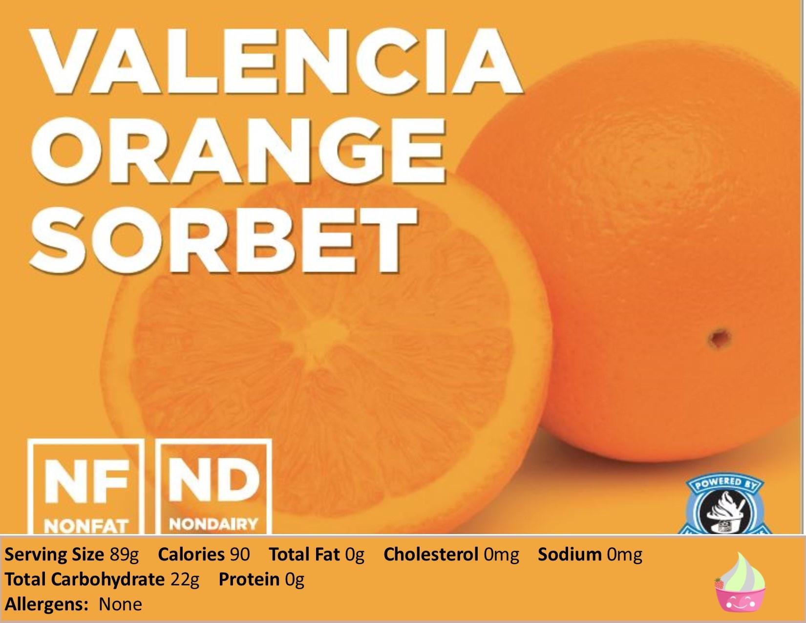https://0201.nccdn.net/1_2/000/000/12d/884/Valencia-Orange-Sorbet-1650x1275.jpg