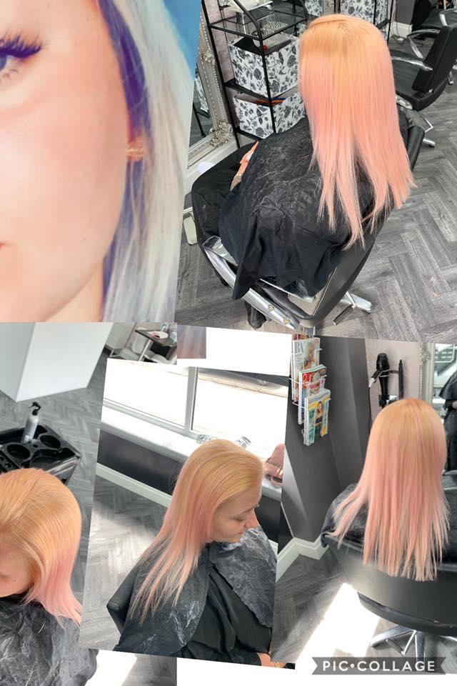 https://0201.nccdn.net/1_2/000/000/12d/925/hair-12.jpg