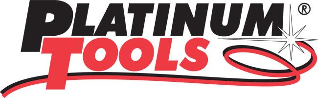https://0201.nccdn.net/1_2/000/000/12d/9ee/Platinum-Tools-Logo.jpg