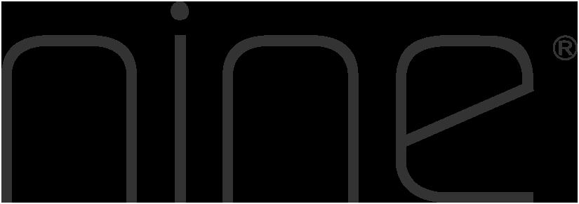 https://0201.nccdn.net/1_2/000/000/12d/a27/nine-logo.png