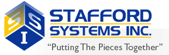 Stafford Systems, Inc. in Manassas Park and Orange, VA provides comprehensive sustainable services.