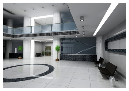 Quality building services||||