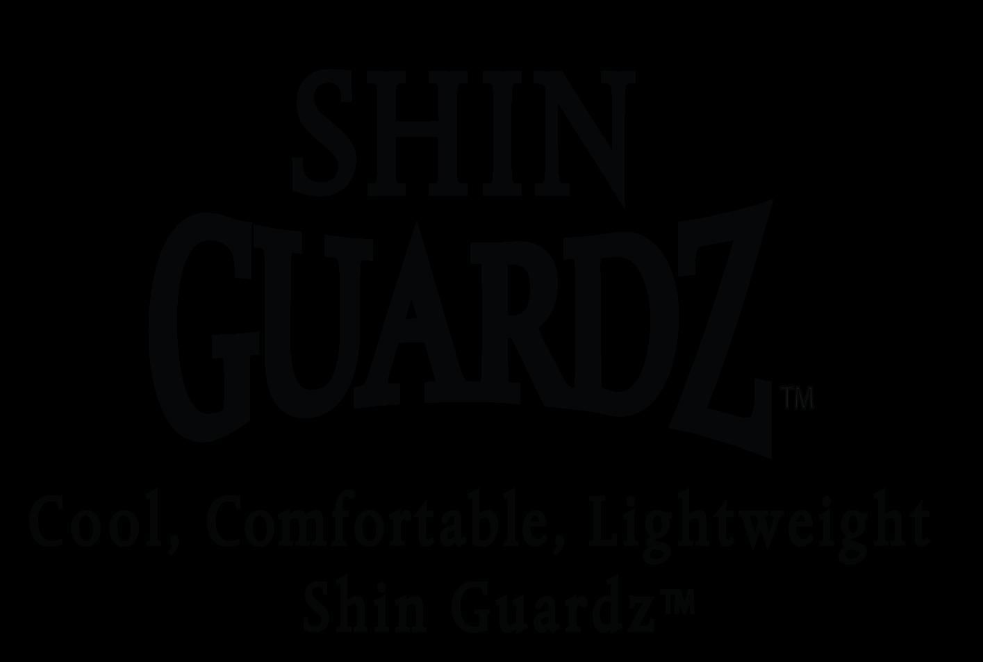 Shin Guardz™