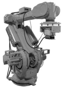 mfl-welded-blank-inspection-system2