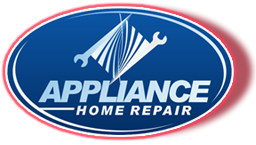 Appliance Home Repair in Santa Cruz, CA is a home appliance repair service provider.