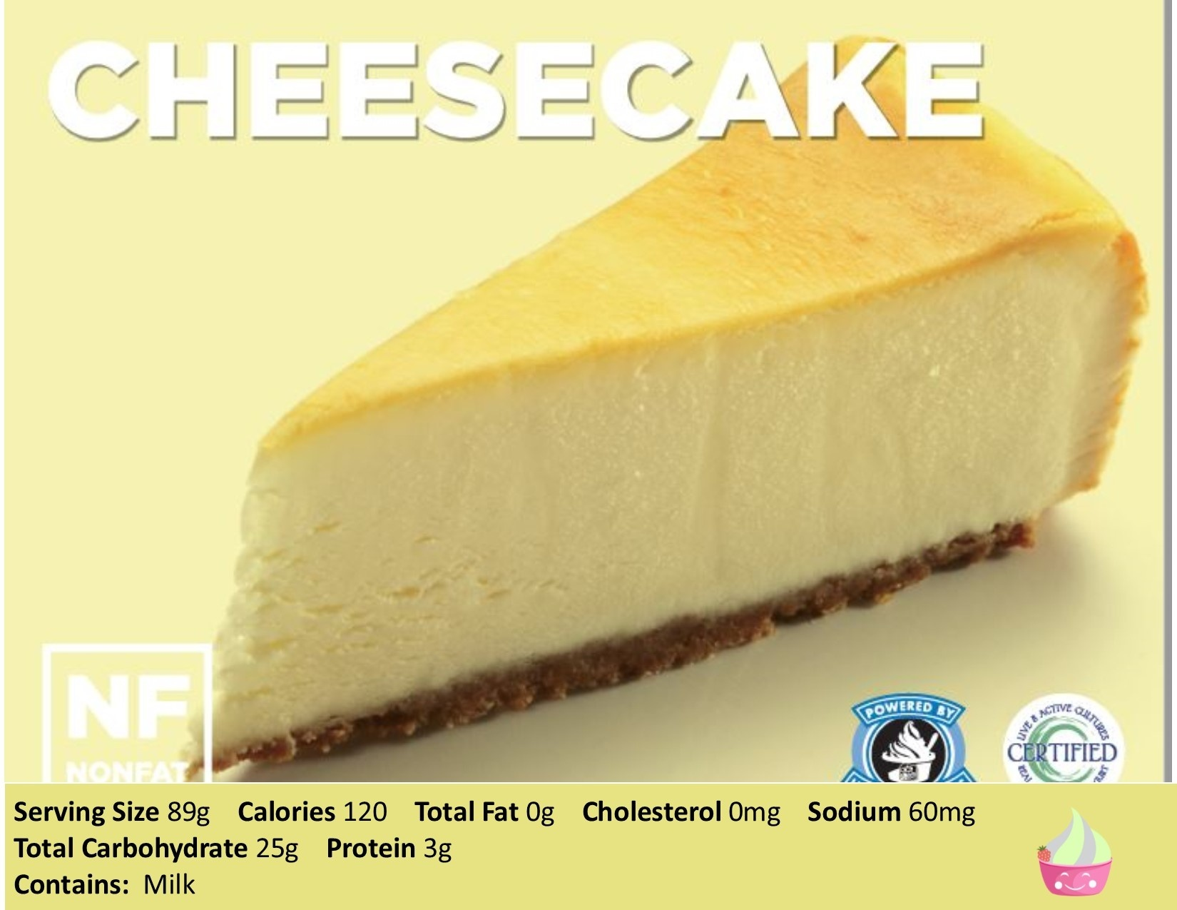 https://0201.nccdn.net/1_2/000/000/12d/d64/Cheesecake-NF-1650x1275-1650x1275.jpg