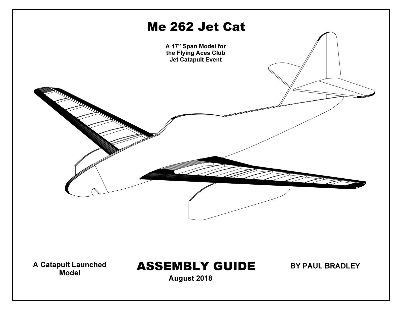 https://0201.nccdn.net/1_2/000/000/12d/d8e/Me-262-Jet-Cat-Assembly-Guide-page-1600x1236.jpg