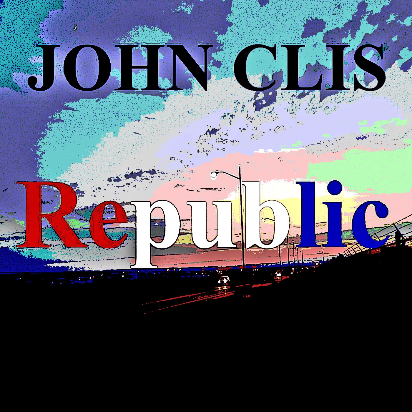 https://0201.nccdn.net/1_2/000/000/12d/f3f/John-Clis---Republic---Picture-1-1400x1400.jpg