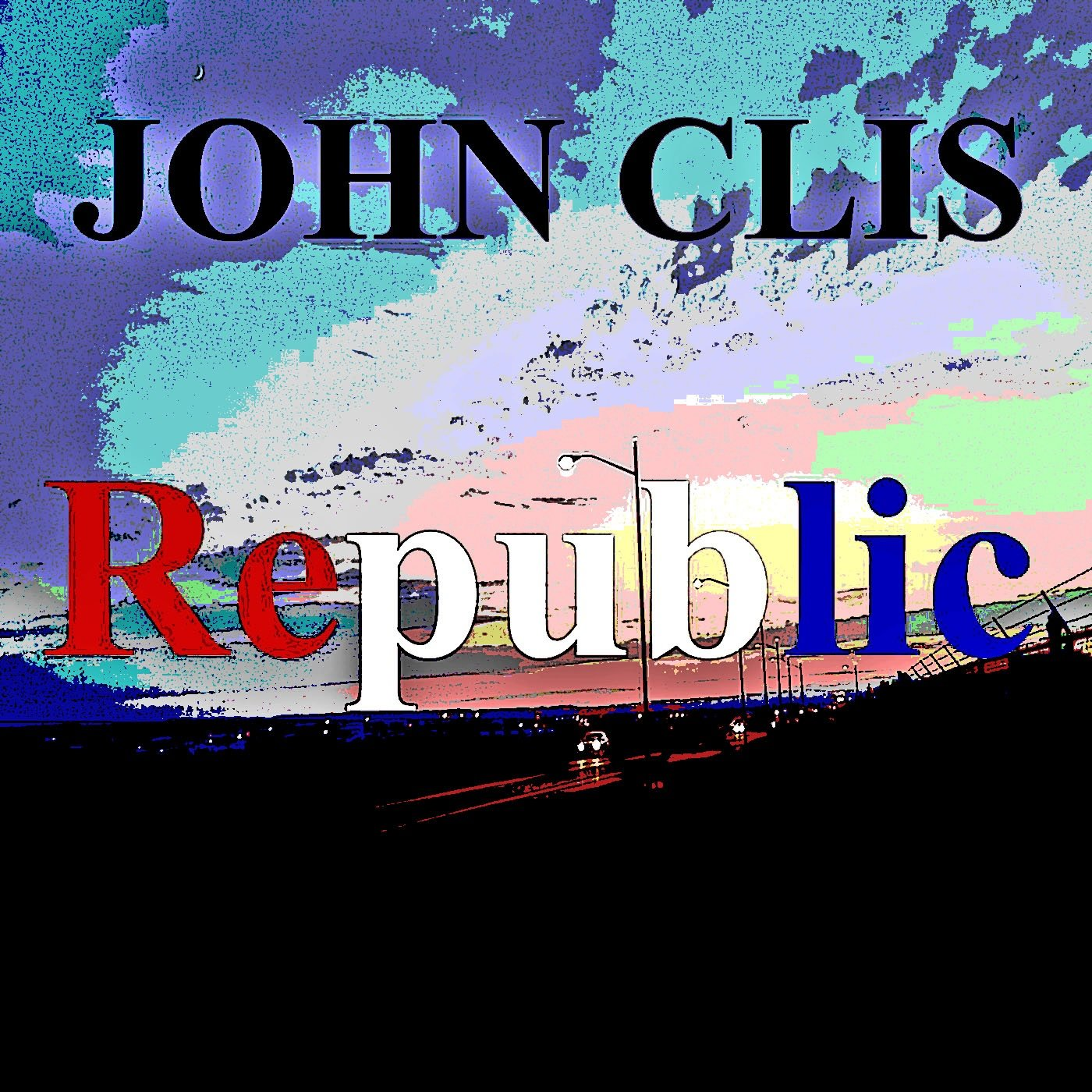 https://0201.nccdn.net/1_2/000/000/12d/f3f/John-Clis---Republic---Picture-1-1400x1400.jpg