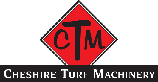 Cheshire Turf Machinery