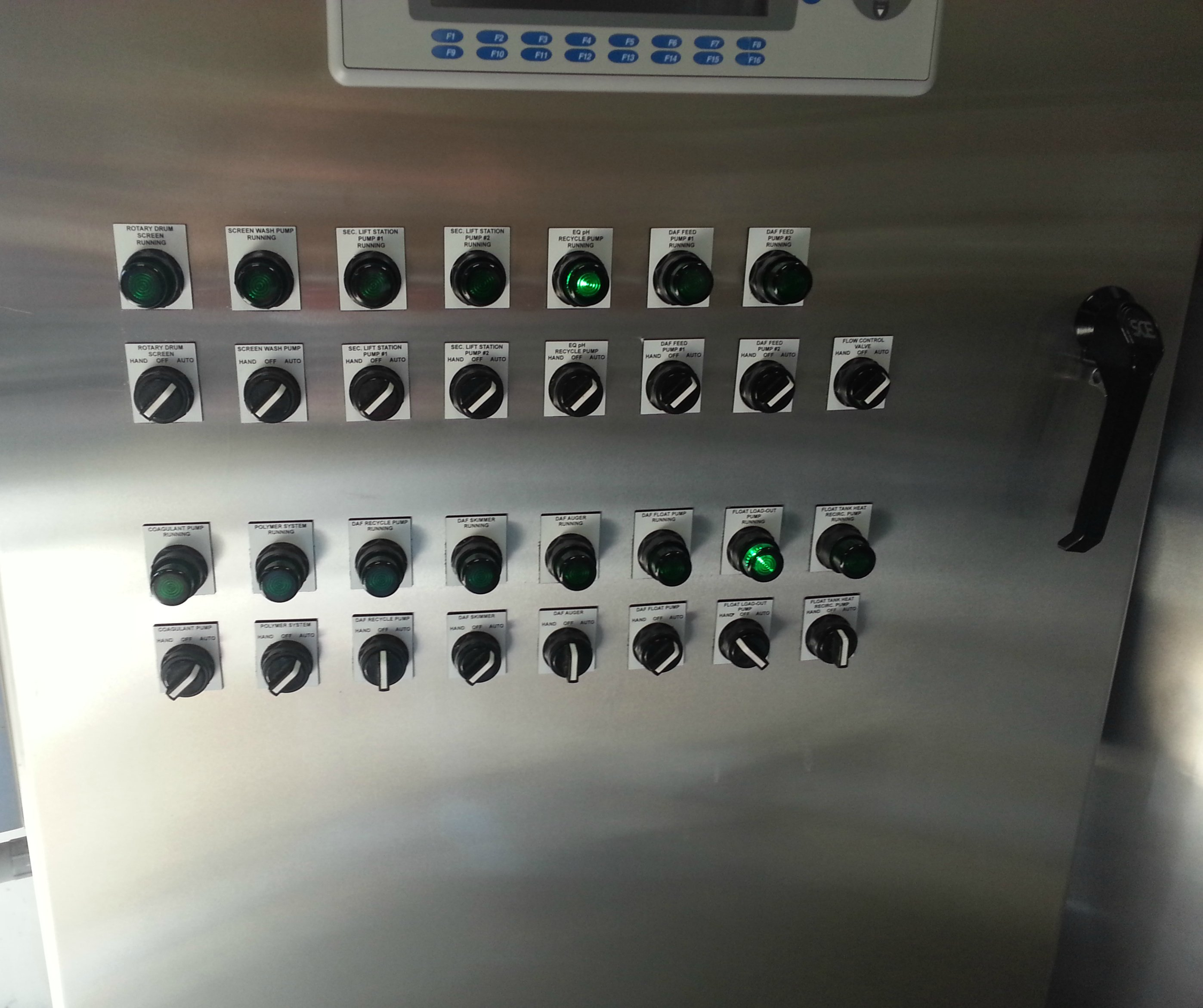 https://0201.nccdn.net/1_2/000/000/12d/fe7/PushButton-Lights-Panel1-2795x2342.jpg